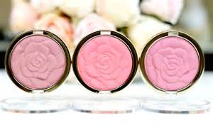 milani rose blushes 2