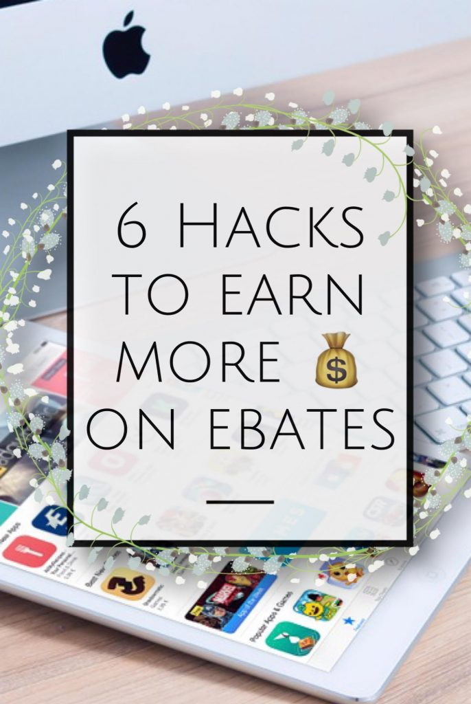 how-to-earn-money-on-ebates