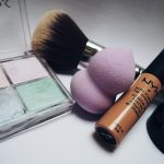 Must Have Products For Flawless Natural Makeup