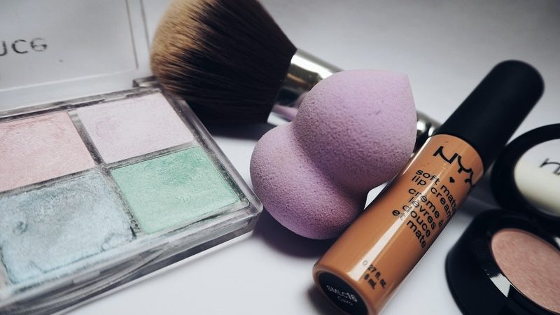 Your Must Have Products For An Absolutely Stunning and Flawless