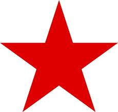 macys-star