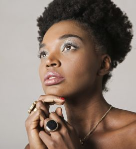 best nude lipstick shades for dark skinned woc