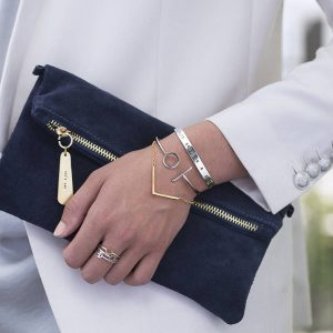 2018 spring fashion trend clutch bags