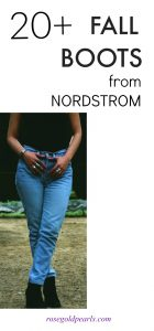 womens-fashion-fall-boots-nordstrom