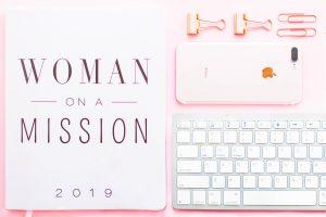 gift ideas for female entrepreneurs